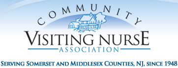 Community Visiting Nurse Association of Somerset County